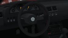 Remus-GTAO-SteeringWheels-FormulaBasic.png