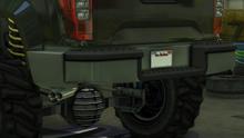 Riata-GTAO-StockExhaust.png