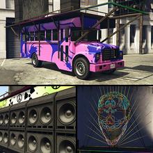 SSASA-GTAO-FestivalBus7.png