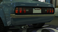 Savestra-GTAO-StockRearBumper.png