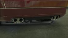 Schafter-GTAO-Exhausts-ChromeTipExhaust.png