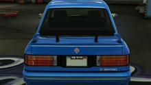SentinelClassic-GTAO-XSSpoiler.png