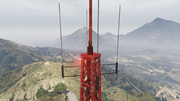 SignalJammers-GTAO-Location28.png