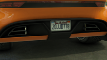 Specter-GTAO-Exhausts-StockExhaust.png