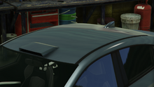 Sugoi-GTAO-RallyScoopAndPrimaryFin.png