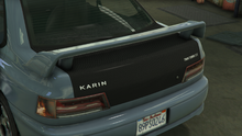 SultanClassic-GTAO-Trunks-CarbonTrunk.png