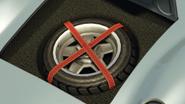 Swinger-GTAO-Detail