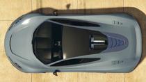 T20-GTAV-Top