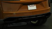 Toros-GTAO-AluminumTrivectorExhausts.png