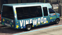 Tourbus-GTAV-rear
