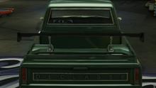Yosemite-GTAO-CarbonAutocrossWing.png