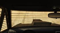ApocalypseImpaler-GTAO-Dashboard
