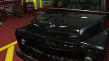 ApocalypseSlamvan-GTAO-StockHood.png