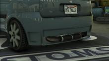 Asbo-GTAO-Exhausts-StreetMk2.png