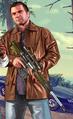 AssaultSniper-GTAV-Artwork