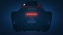 Avisa-GTAO-Rear