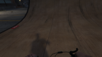 BMX-GTAV-Dashboard