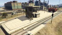 BikerSellCourierService-GTAO-Countryside-DropOff10.png