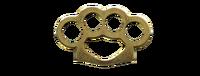 BrassKnuckles-GTAV.png
