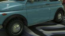 Brioso300-GTAO-Fenders-CarbonArches.png