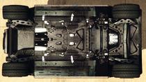 Caddy2-GTAV-Underside