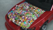 DominatorASP-GTAO-Hoods-StickerbombScoopHood.png