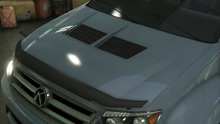 Everon-GTAO-Hoods-PrimaryDoubleVentedwGuard.png