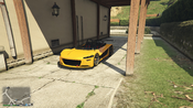 ExoticExports-GTAO-CoxWay-Spawned.png