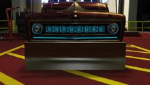 FutureShockSlamvan-GTAO-LightScoop.png