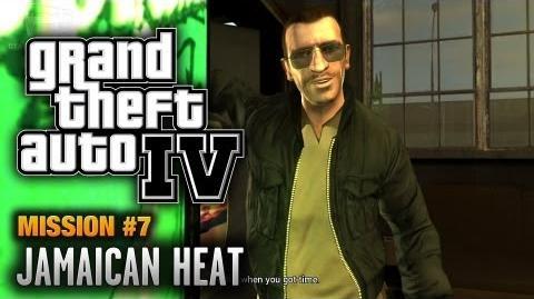 GTA_4_-_Mission_7_-_Jamaican_Heat_(1080p)
