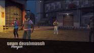 Hangar-deathmatch-GTAO