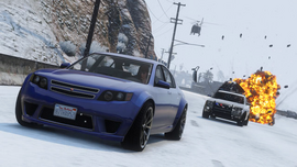 HolidayGifts-GTAO-Screenshot2