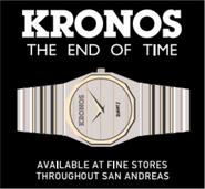 Kronos-PCManualAd-GTASA