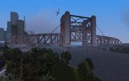 LibertyCity3DUniverse-GTAIII-ShoresideLiftBridge