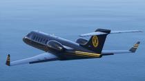 Luxor-GTAV-RearQuarter