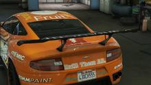 MassacroRacecar-GTAO-Spoilers-RaceWing.png