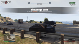 MostWanted-GTAO-Winner