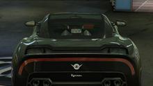 Neo-GTAO-TunerSpoiler.png