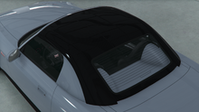 RT3000-GTAO-Roofs-CarbonSportHardtop.png