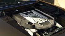 Revolter-GTAO-Engine