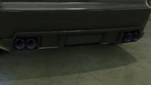 SchafterV12-GTAO-Exhausts-DualTitaniumExhaust.png