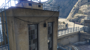 SignalJammers-GTAO-Location22.png