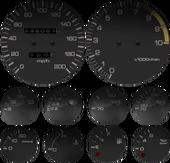 Stinger-GTAV-DialSet.png