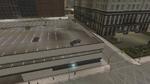 StuntJumps-GTAIII-Jump09-StauntonIslandNewportCarparkSouth-Jump.png