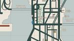 StuntJumps-GTALCS-Jump16-StauntonIslandFortBellevilleParkNorth-Map.png