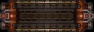 Train-GTA2-flatbed