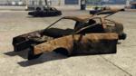 Wrecks-GTAV-BlistaCompact.png