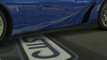 811-GTAO-Skirts-CarbonSkirts.png