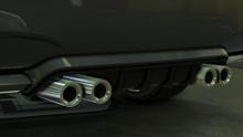 8FDrafter-GTAO-StockExhaust.png