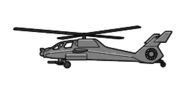 AirQuota-GTAO-FH1Hunter